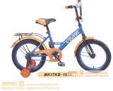 Bici del niño de la bicicleta de las muchachas de Lincensed 20 '' (MK15KB-20356)