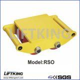 Используемая пакгаузом вагонетка перехода (6T RSO)