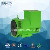 Schwanzlose synchrone Wechselstrom-Drehstromgenerator-Generatoren