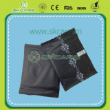 Frauen-Tücher mit Nizza Verpackung