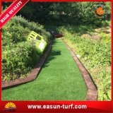 Gras van het Gras van de tuin het Kunstmatige en de Prijzen van het Gras Ariticial