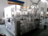 Automatische het Vullen van het Water 330ml Machines met Ce- Certificaat
