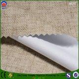 Tela impermeable tejida del apagón de la tela del poliester de la tela para la cortina del sofá y de ventana