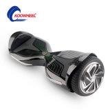 L'OEM del ODM fornisce ad un auto delle due rotelle che equilibra l'equilibrio elettrico Hoverboard di auto della rotella del motorino 2