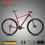 Vélo de montagne de la suspension 29er d'air de Xt Groupset M780 30speed