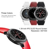 3G Smart Android Phone Watch