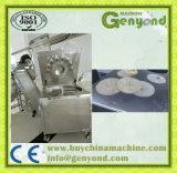 中国の販売のためのフルーツ野菜のスライス機械
