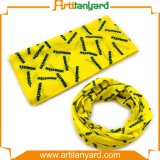Beat Seller Fashion Bandana colorida