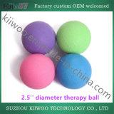 De Rubber Hoge Stuiterende Ballen van het silicone