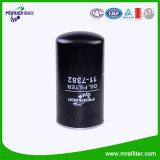 Fábrica del filtro de petróleo de las piezas de automóvil para General Motors 11-7382