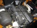 carrello elevatore a forcale diesel 3.5Ton con il motore diesel di Cummins B3.3 (motore di EPA, di HH35Z-W22-D)