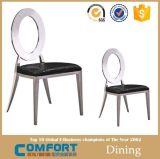 Modernes Hotel-Gewebe, das Stuhl-Verkaufs-Möbel speist