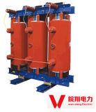 trasformatore di tensione 630kVA/tipo asciutto trasformatore