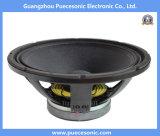 XS18220-12 PRO Audio 18 pulgadas Pro Sound Subwoofer Altavoces ruidosos caja del altavoz