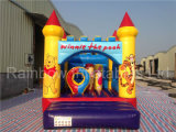 Дешевое Inflatable Jumping Bouncer для Sale