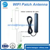 De nieuwe Dongle USB WiFi van de Antenne van de Antenne WiFi van het Onderzoek Binnen Openlucht Externe Androïde