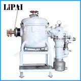 중국 제조자 진공 감응작용 녹는 기계 또는 로