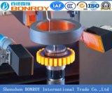 Strumentazione del riscaldatore di induzione del cuscinetto del metallo di IGBT ad alta frequenza