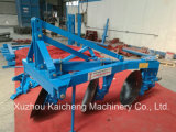 Charrue à disques de la machine 3 d'agriculture