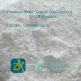 ボディービルのためのテストステロンのプロピオン酸塩のSteriodのホルモンの粉の薬剤