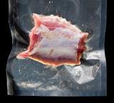 Película plástica de Thermoforming do PE do PA do empacotamento de alimento