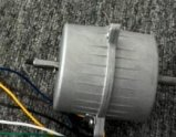 motor 250W para los aparatos electrodomésticos