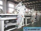 Matratze-Maschine für Matratze-Verschluss-Heftungs-Nähmaschine