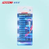 Fornitore Interdental dentale PERFETTO Toothbrush/della spazzola