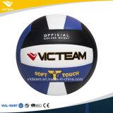 Voleibol envuelto algodón para cualquier estación imbatible