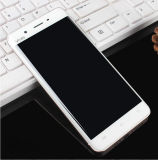 Membrana liscia di vetro Tempered di tocco super mobile degli accessori 3D 9h con il prezzo di fabbrica