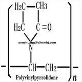 Polyvinylpyrrolidone (PVP-K30, K-15, K-25, 애나에게서 K-90)를 9003-39-8 사십시오