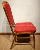 رخيصة ألومنيوم مأدبة كرسي تثبيت بالجملة