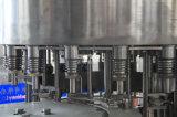Полноавтоматическая пластичная машина завалки бутылки воды бутылки