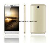 Ursprüngliches entsperrtes androides S506 5.5 Zoll 3GB 4G intelligente Handy-