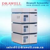 Système isocratique HPLC haute pression Dw-LC1620A