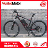 """"""" bici de montaña eléctrica 26, fabricación 27.5 Ebike de la E-Bici"""