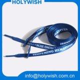 Custom Color Polyester Matériau Cordon de transfert de chaleur Dentelle