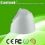 камера CCTV купола HD 1MP/1.3MP/2.4MP Tvi
