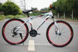 中国(ly50)からの普及したマウンテンバイクの製造者