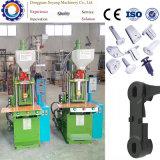 Chinesische Fabrik-Plastikspritzen-Maschine