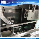 Машина завалки разливать по бутылкам воды бутылки 5 галлонов изготовления Китая автоматическая минеральная