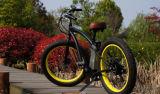 Bike тучной покрышки Хаммера 48V 500W электрический для сбывания
