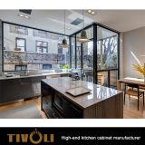 新式の食器棚のペンキTivo-0128hの表面を新しくすること