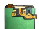 Samsungギャラクシーノート3 N9006 LCDスクリーンのタッチ画面の計数化装置アセンブリのためのLCDスクリーン