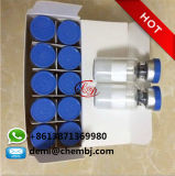 Polvo blanco 472-61-145 de la hormona esteroide de Drostanolone Enanthate para el músculo Buidling