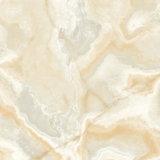 Telha de assoalho do material de construção, telha da porcelana, telha de assoalho Polished vitrificada da cópia do mármore da porcelana, telha de assoalho para a decoração Home