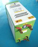 Machine de chauffage industrielle de l'eau de contrôleur de température de moulage