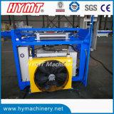 Máquina de estaca Waterjet do CNC com estrutura Cantilever