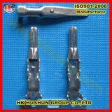 Haifisch-Zähne umfaßten Kabelschuhe (HS-BT-19)
