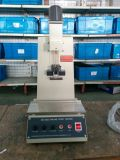 الصين جعل حارّة عمليّة بيع [بتروليوم ويل] أنيلين دللت جهاز [أستم] [د611]